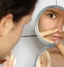 здоровье и внешний вид