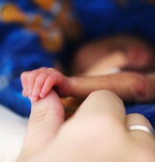 преждевременные роды
