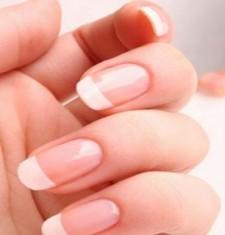 Ногти полезные советы и твёрдые запреты