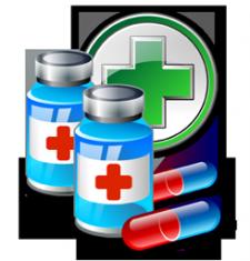 Известные медицинские рекомендации