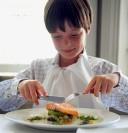 Проблемы детского питания