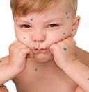 Пять опасных ошибок допускаемых родителями при лечении детей