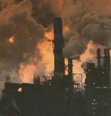 Среда стресс и лишний вес загрязнение имеет значение