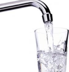 польза питья