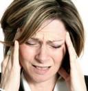 10 недорогих способов избавиться от стресса без лекарств и врачей