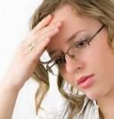 herbal-remedies-for-memory-loss