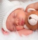 BabySleeps